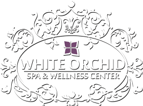 White Orchid Spa & Wellness center